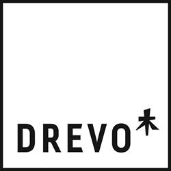 Studio Drevo