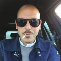Massimiliano Trimboli
