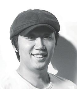 Jeon  Bumjin