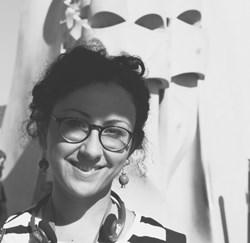 Luciana Ricca