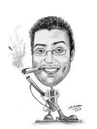 Walid Samir