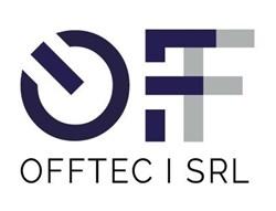 Offtec  Progetti
