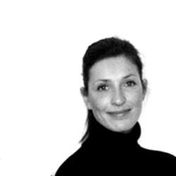 Daniela Castoldi