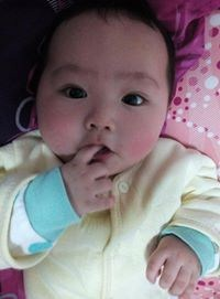 Leona Yu