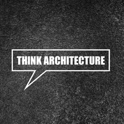 Think Architecture