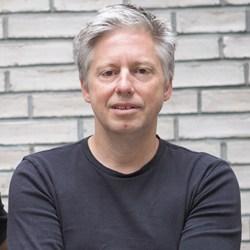 Marco  Zünd