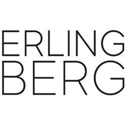 Erling Berg