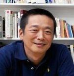 Masayoshi Takeuchi
