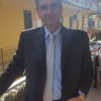 Mario Albanese