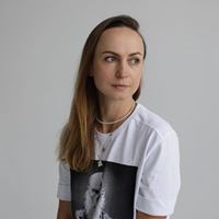 Elena Nikitina_@u.nik_design