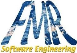 FMR SOFTWARE ENGINEERING