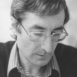 Roger  Fatus