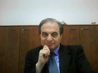 Giuseppe Natalini