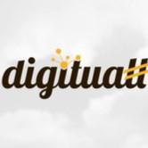 Digituall   A 360 Digital Marketing Agency
