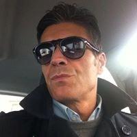 Massimo Pinelli