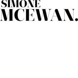 Simone  McEwan
