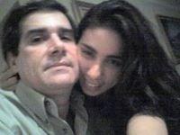 Augusto Riera Diaz