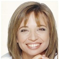 Liana Nella-Potiropoulou