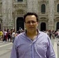 Michele Cetronio