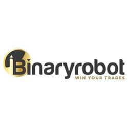 iBinary robot