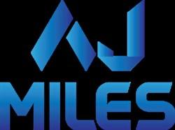 AJ Miles