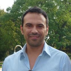 Marco Brevilliero