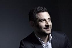 Rocco De Lentinis