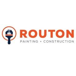 Routon Painting & Handyman