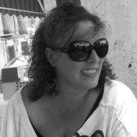 Dora Anastasopoulou