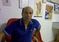 Giovanni Antonio GHERA