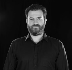 Bilal Baghdadi
