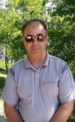 Vadim Vasilovskiy