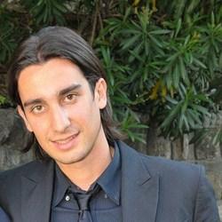 Adriano Patitucci