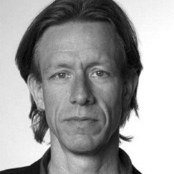 Martin Dettinger