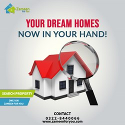 Property forrent