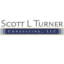 Scott Turner Consulting, LLC