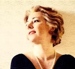Sophia T. Passerini