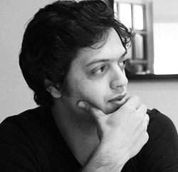 Filipe Santos Marinho
