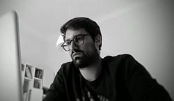 Fabrizio Brugaletta