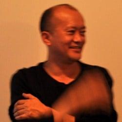 Taiyo Jinno