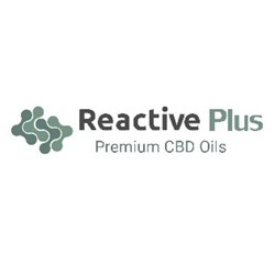 Reactive Plus
