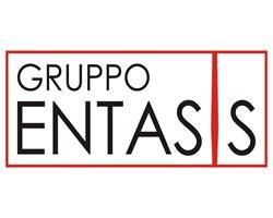 Gruppo Entasis