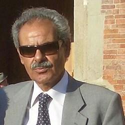 Dino Assumma