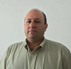 Rafael Enrique Perez Lequerica