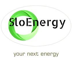 Sloenergy d.o.o.