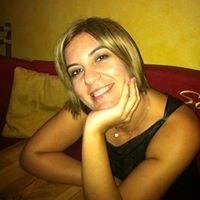 Ilaria Aroffu