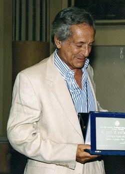 Mario Stara
