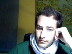 Roberto Fortunato CAFA'