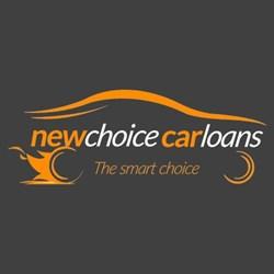 New Choice Car Loan