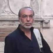 Hamid Sciarochi